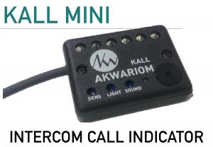 KALL_MINI_ICON_RECT-01