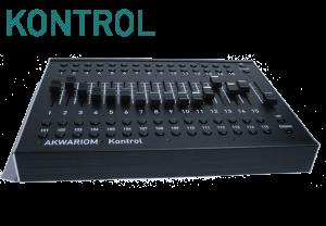 KONTROL_ICON_RECT-01