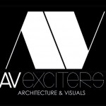 AV EXCITERS