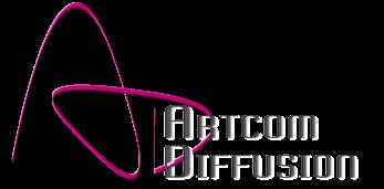 ARTCOM DIFFUSION