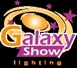 GALAXY SHOW