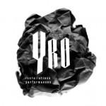 logo_yro_3_7851